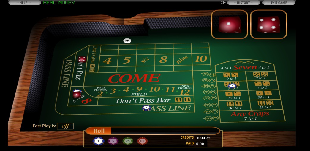 How To Finding the Best Online Casino Site Gets Easier