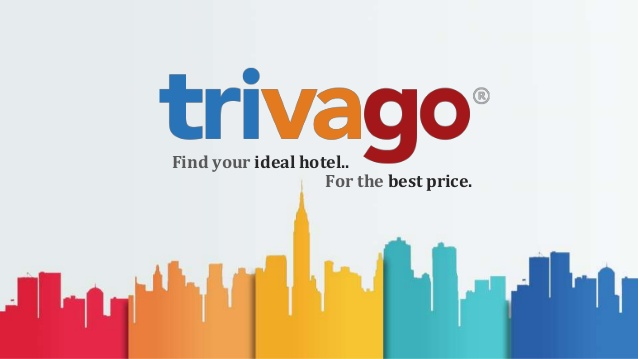 download trivago for android