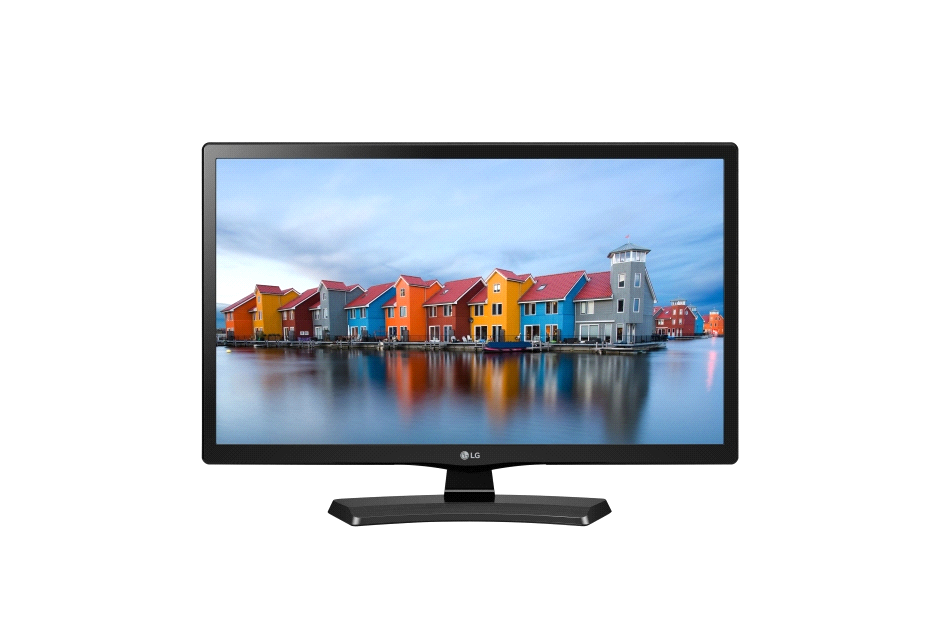 Compare Raynoy 24inch LED TV