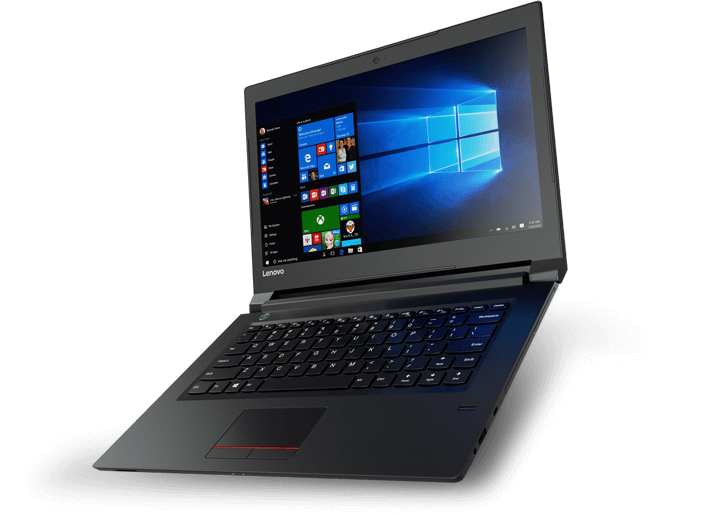 Lenovo V310 Laptop