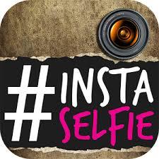 Insta Selfie