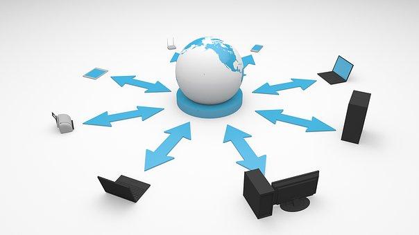 Use Domain Name Generator Tools