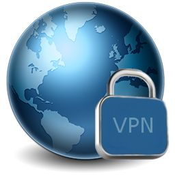 TOP 10 VPN For Google Chrome To Access Blocked Sites