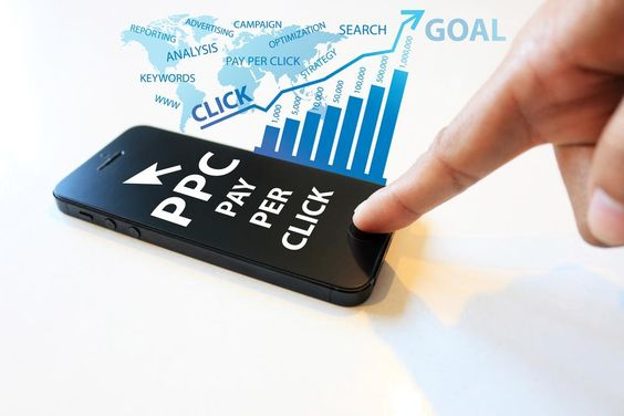 Why PPC is Important in Digital Marketing?