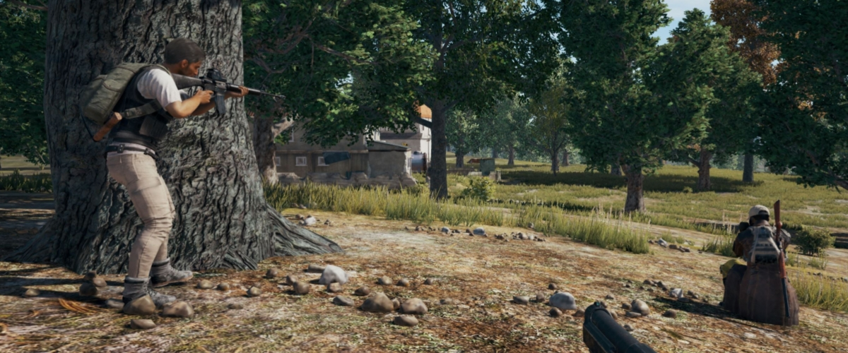 PUBG Tips And Tricks