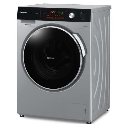 Panasonic Washing Machine Front Load