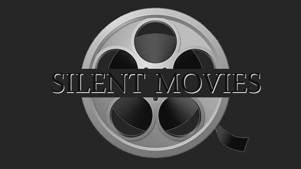 silent-movies-Roku-Channel