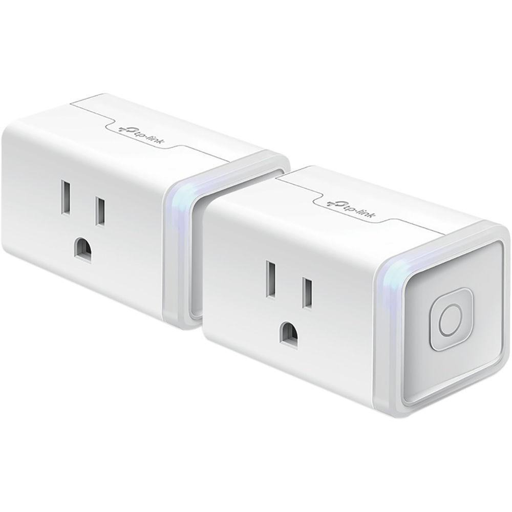 TP-link hs105 ( Smart Plug)