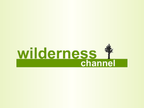wilderness roku channel