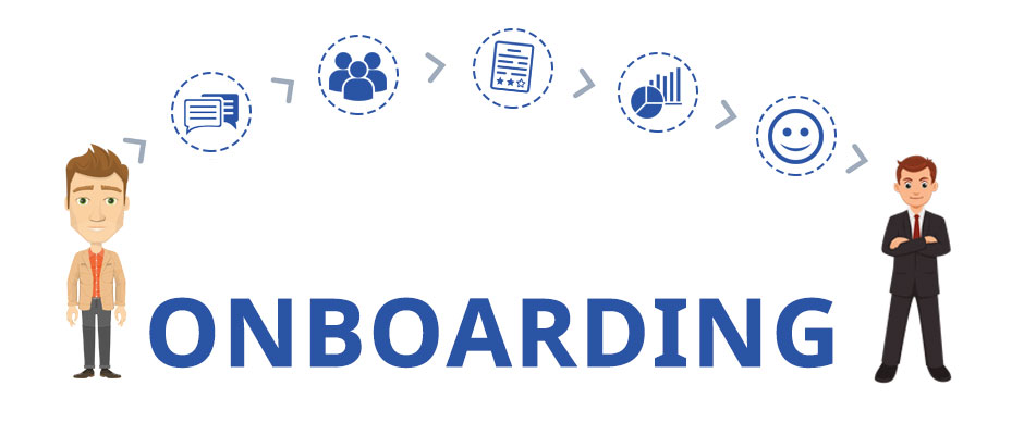 Tips for Successful Customer Onboarding
