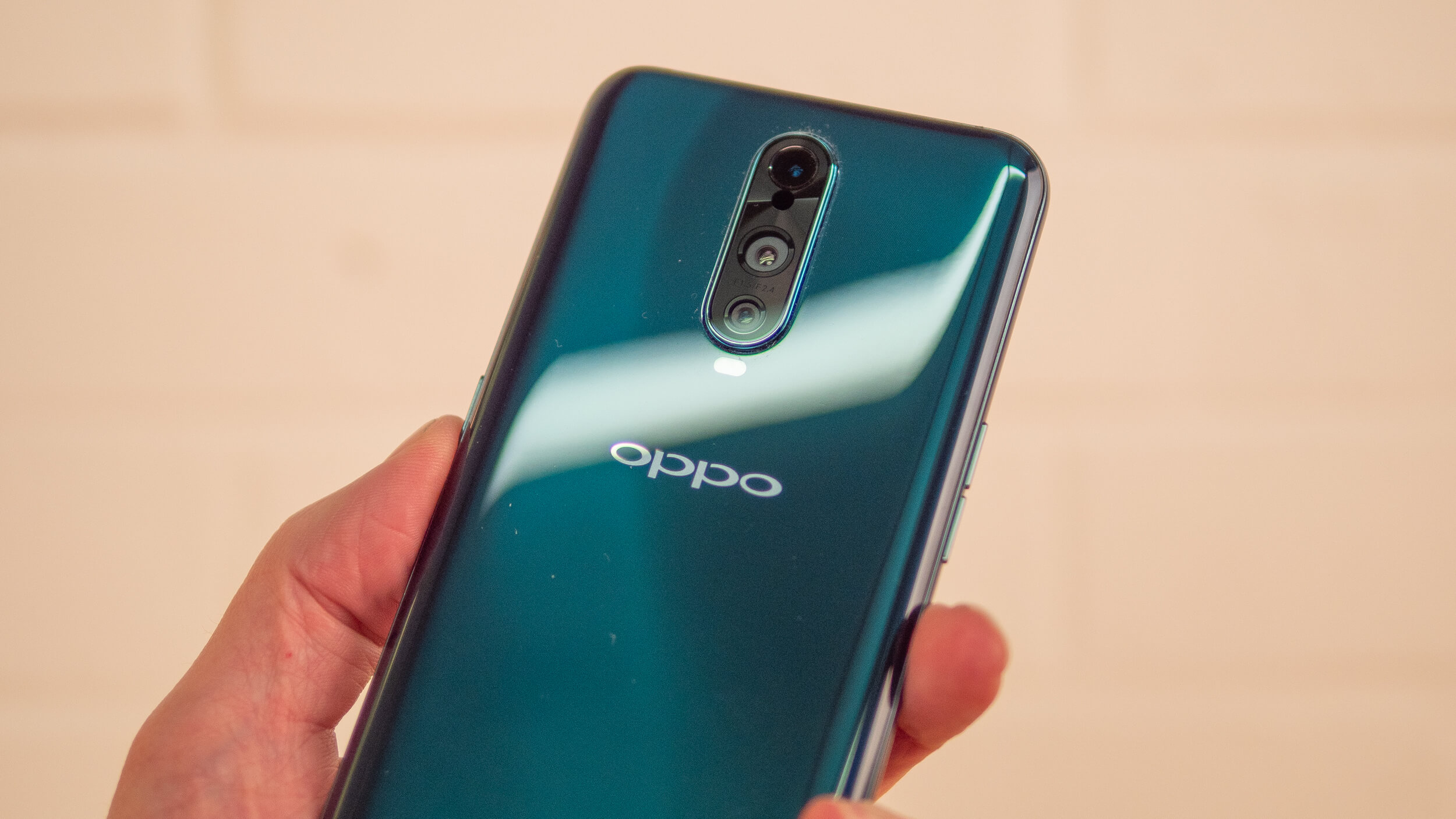 Best smartphone in the US