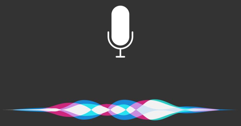 Cortana vs. Siri
