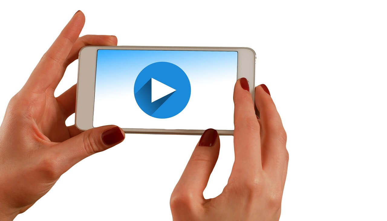 Why An App Explainer Video Is Perfect for Small Business Marketing