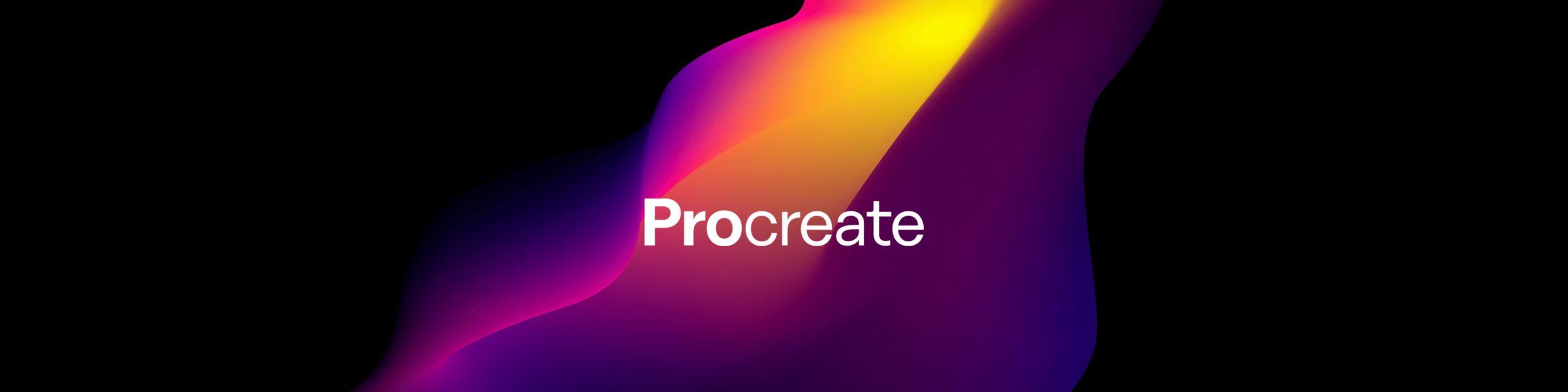 procreate best Photoshop Alternatives