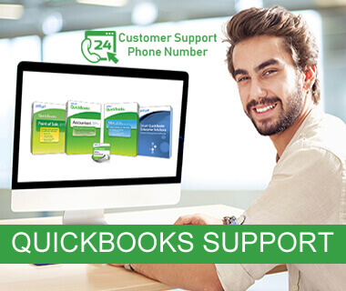 QuickBooks Technical Support Phone Number Wizxpert