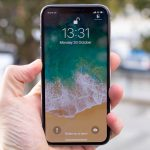 Simple iPhone Tips to Get More Out of Your Device